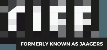 riff_logo