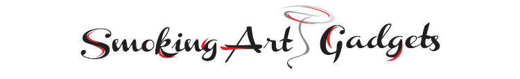 Smoking-Art-Gadgets-logo