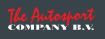 The Autosport Comapny