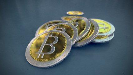 bitcoin-1056983
