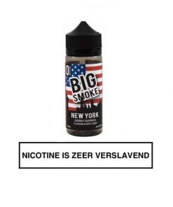 big_smoke_New_York_120ml_Shake_Vape-247x296