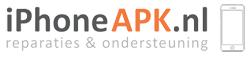 logo-iphoneapk (1)