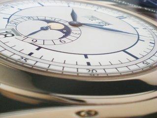 watch-1417942