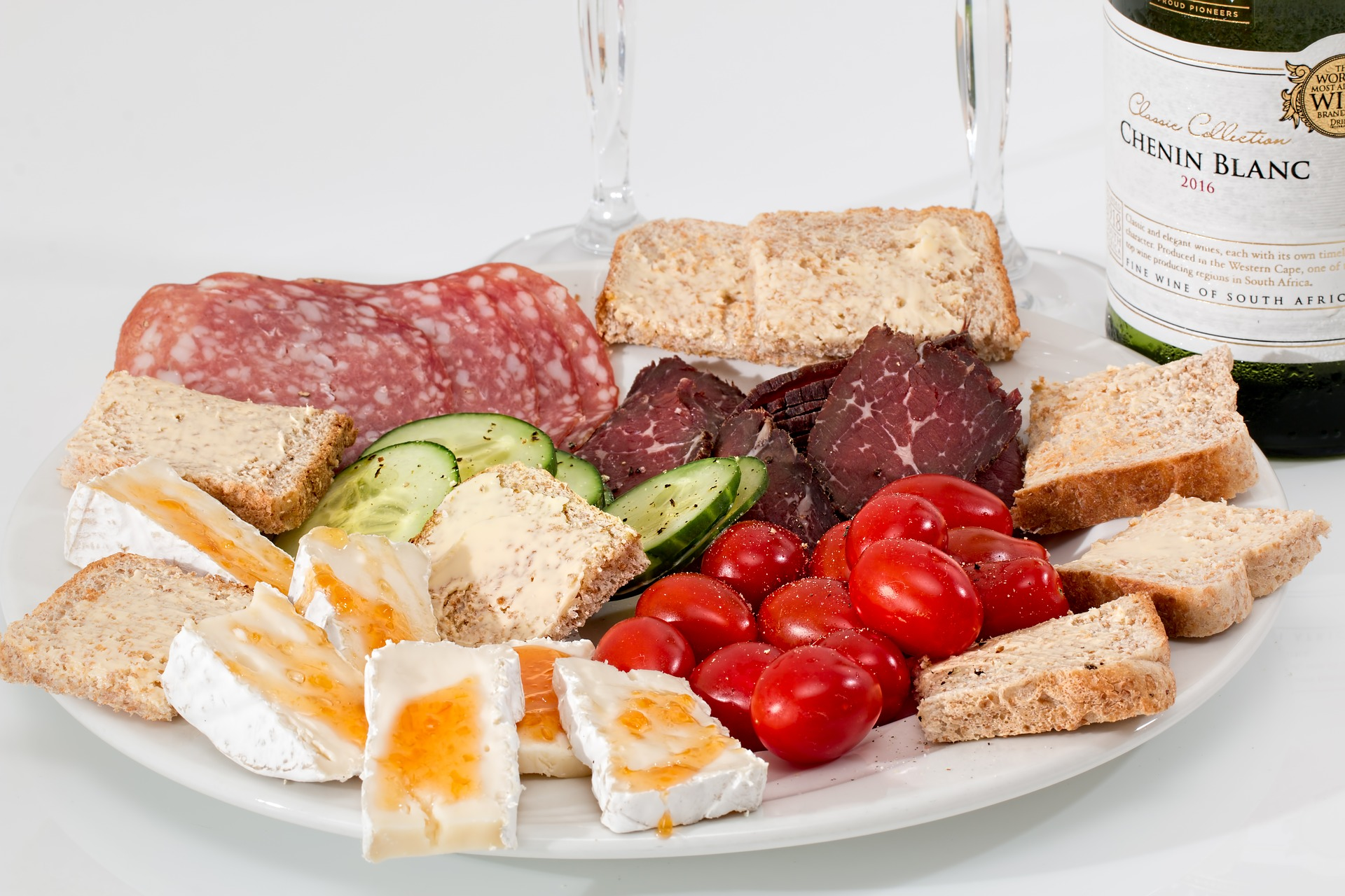 food-platter-2175326_1920