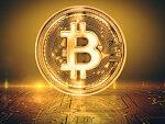 Bitcoin beurs