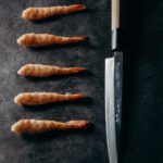 Lekkere recepten voor garnalencocktails